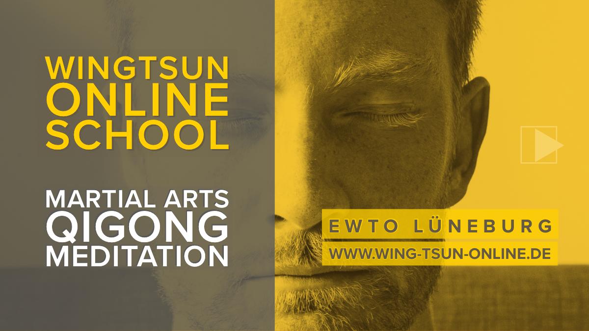 WingTsun Online Lüneburg