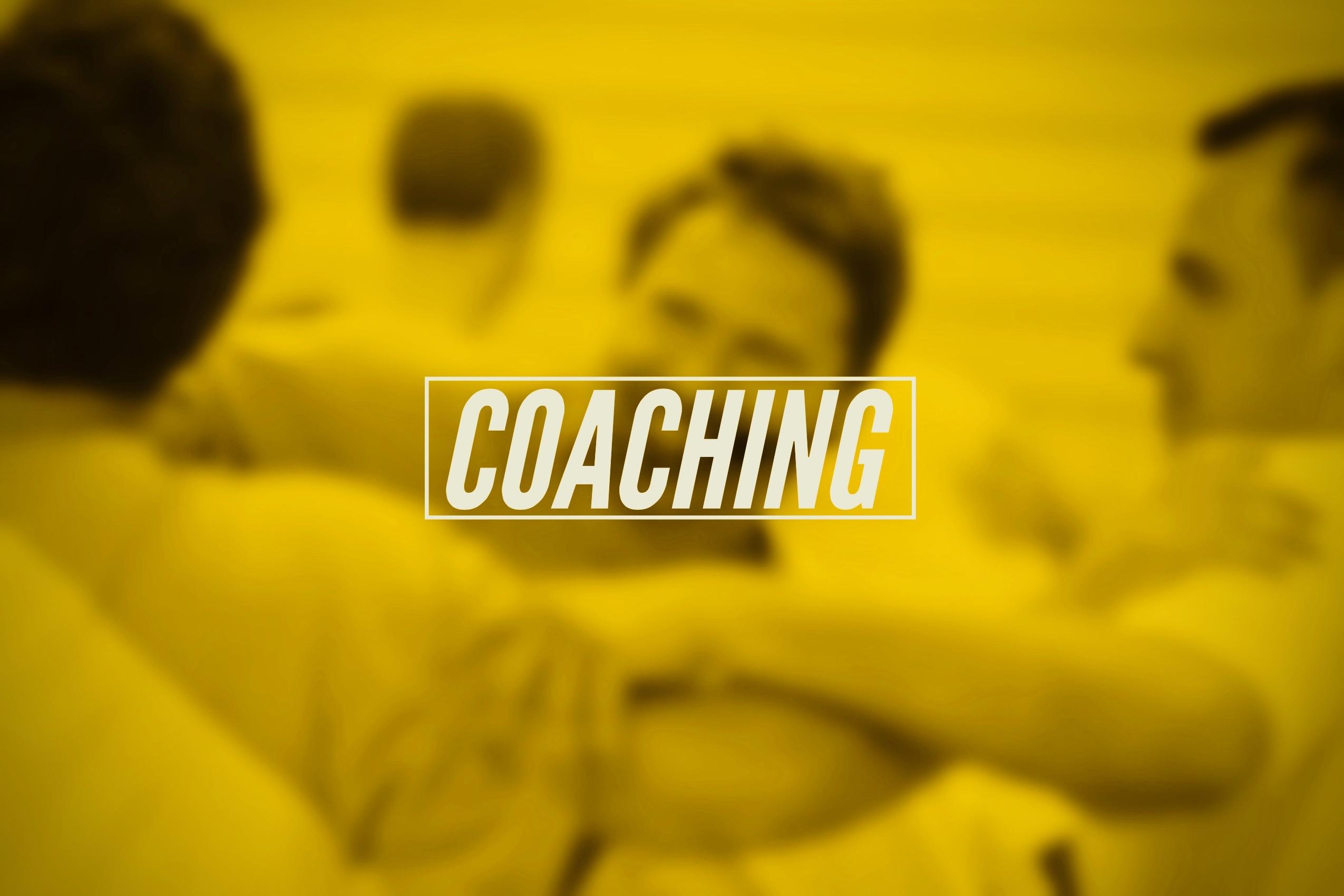 Coaching Selbstverteidigung Kampfkunst Lüneburg