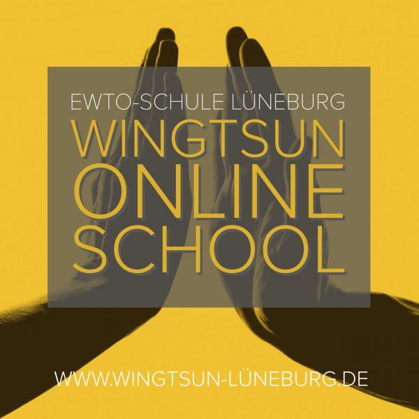 WingTsun Online School